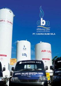 cibinong-gas-corporate