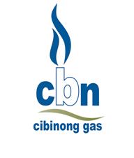 Cibinong Gas